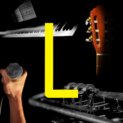 LATIMUS - Learning and Teaching in Music